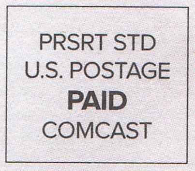 COMCAST-PsS-USP-P-16x13-201901.jpg