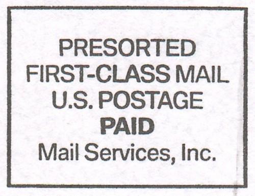 Mail-Services-Inc.-Ps-FCM-USP-P-201901.jpg