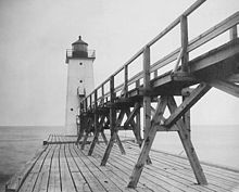 frankfortlighthouse.jpg