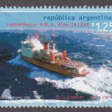 1996-Sc1948