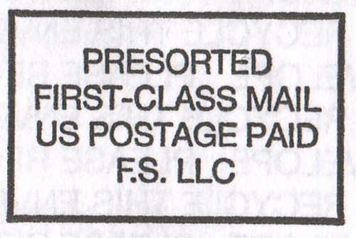 FS-LLC-Ps-FCM-USPP-26x16-thick-SecPap-PRTE-201901.jpg