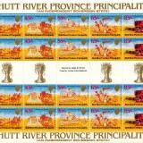 Hutt-1