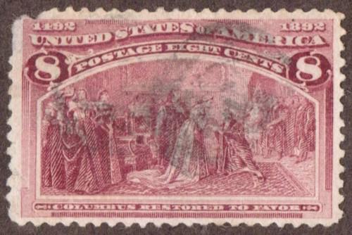 USA-Stamp-0236u.jpg