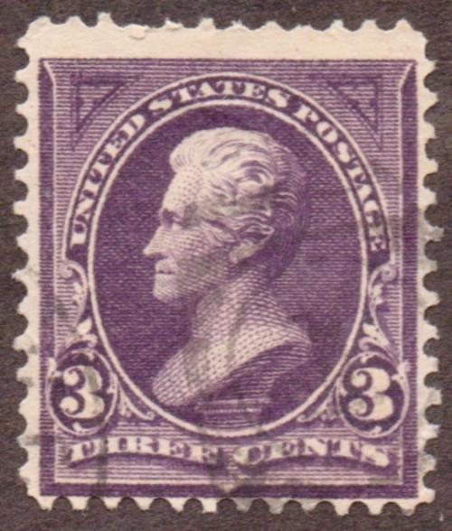 USA-Stamp-0253u.jpg