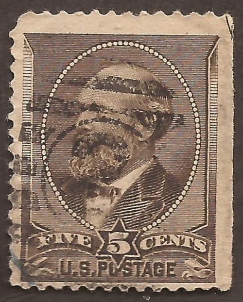 USA-stamp-0205u.jpg