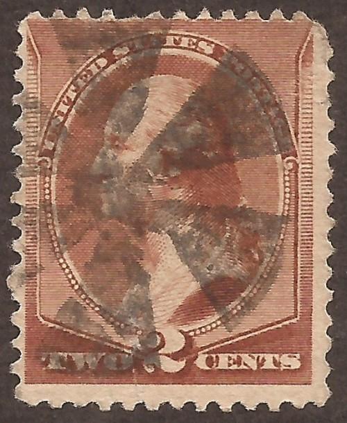 USA-stamp-0210ub.jpg