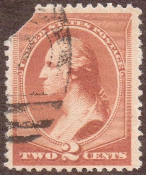 USA-stamp-0210uc.jpg