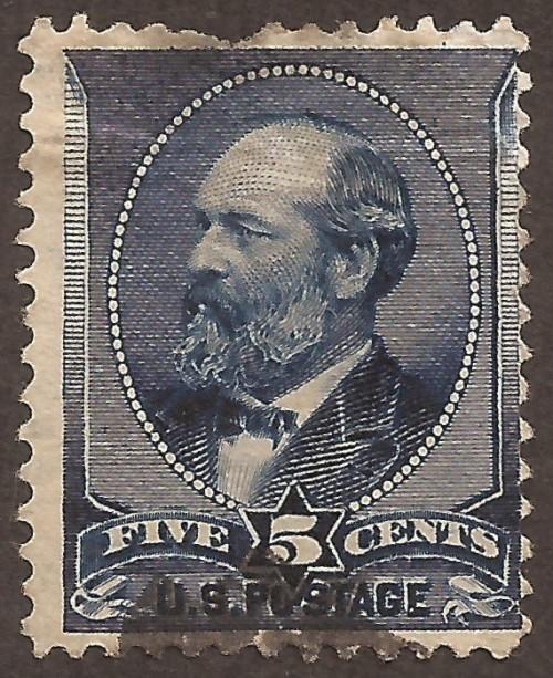 USA-stamp-0216u.jpg
