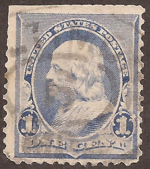 USA-stamp-0219u.jpg