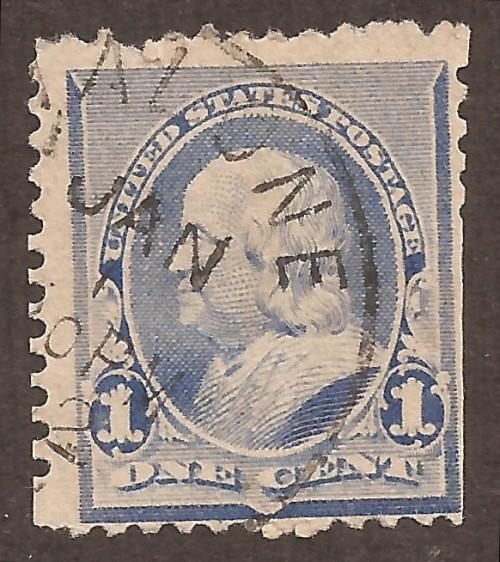 USA-stamp-0219ub.jpg