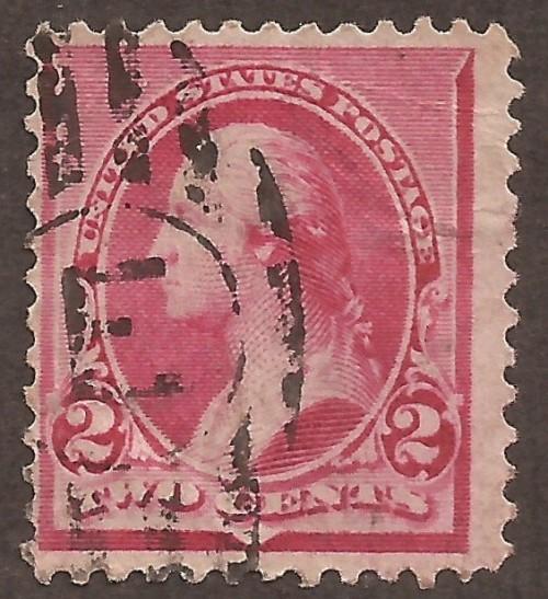 USA-stamp-0220uc.jpg