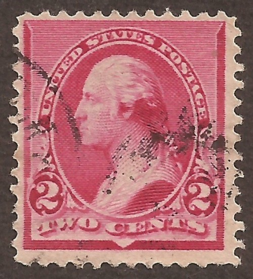 USA-stamp-0220ud.jpg