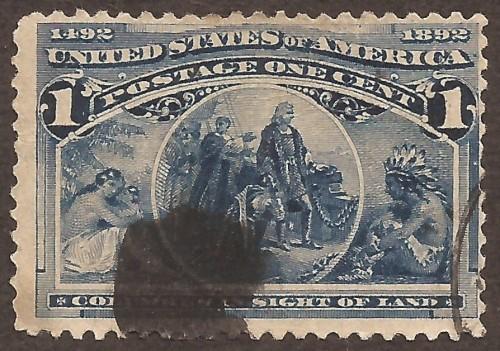 USA-stamp-0230ub.jpg