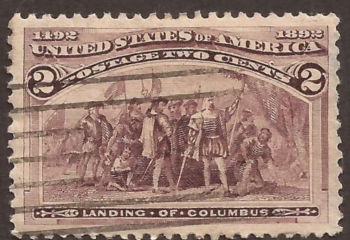 USA-stamp-0231u.jpg