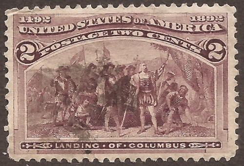 USA-stamp-0231ub.jpg