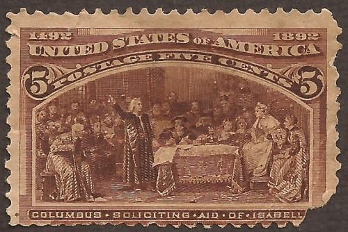 USA-stamp-0234u.jpg