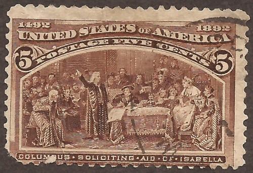 USA-stamp-0234ub.jpg