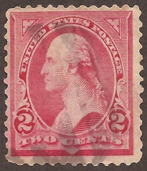 USA-stamp-0252u.jpg