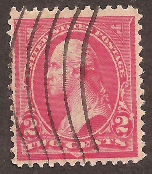 USA-stamp-0252ub.jpg
