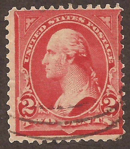 USA-stamp-0252uc.jpg