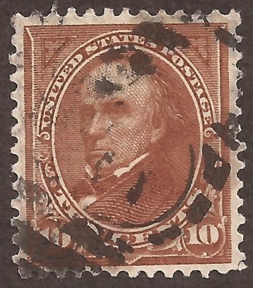 USA-stamp-0282Cu.jpg