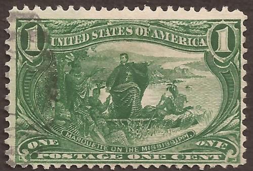 USA-stamp-0285u.jpg