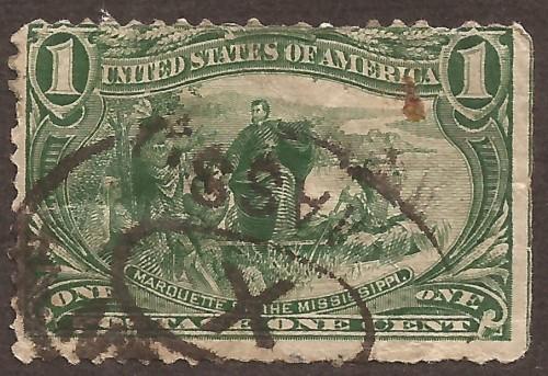 USA-stamp-0285ub.jpg