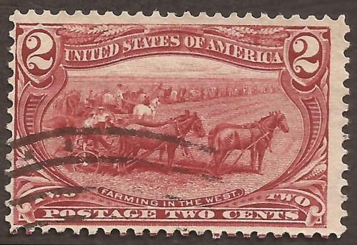 USA-stamp-0286u.jpg