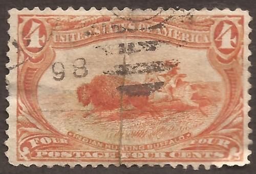 USA-stamp-0287u.jpg