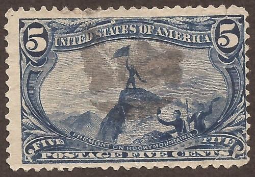 USA-stamp-0288ub.jpg