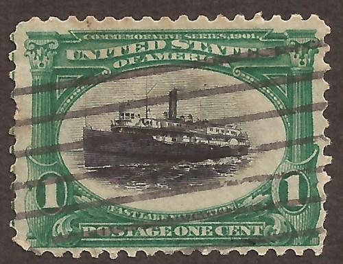 USA-stamp-0294u.jpg