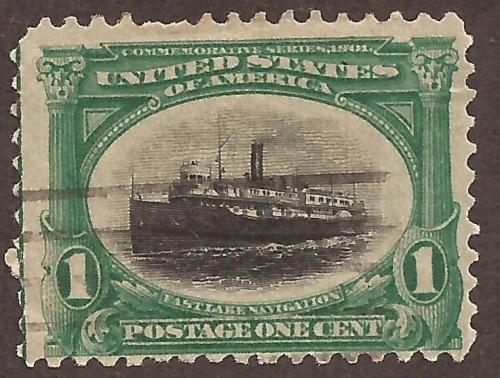 USA-stamp-0294ub.jpg