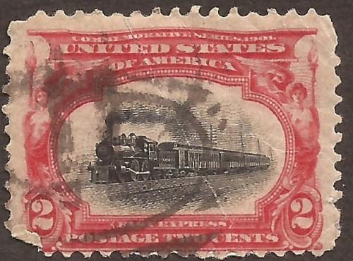 USA-stamp-0295u.jpg