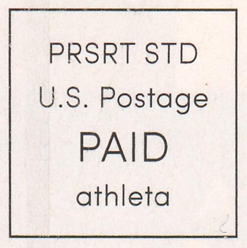 athleta-PsS-USP-P-19x19-201901.jpg