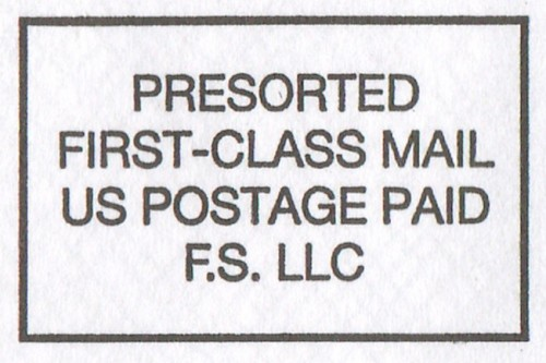 FS-LLC-Ps-FCM-USPP-25x16-SecPap-los-201901.jpg