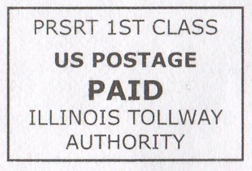 ILLINOIS-TOLLWAY-AUTHORITY-Ps1C-USP-P-24x16-201901.jpg