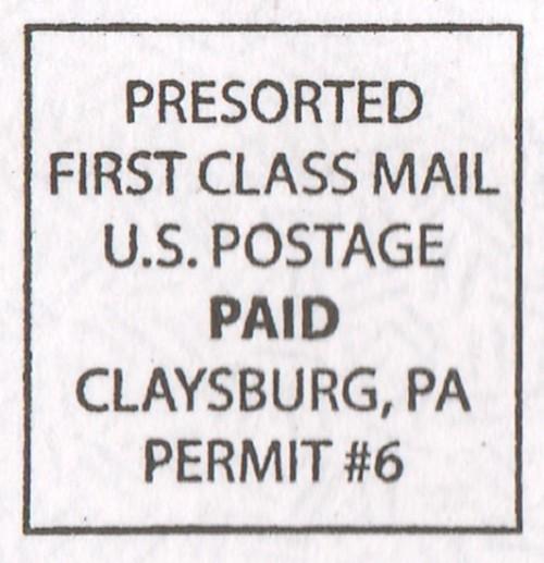 PA-Claysburg-PN6-Ps-FCM-USP-P-line-seg-pair-SecPap-201901.jpg