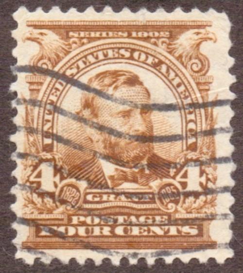 USA-Stamp-0303u.jpg