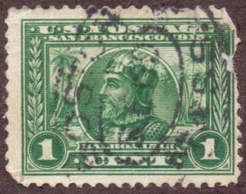 USA-Stamp-0397u.jpg