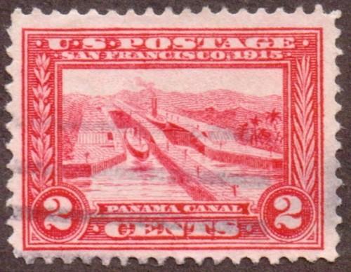 USA-Stamp-0398u.jpg