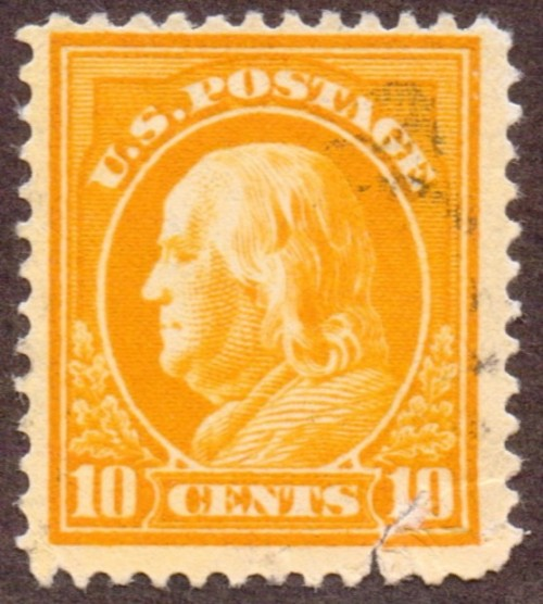 USA-Stamp-0416u.jpg