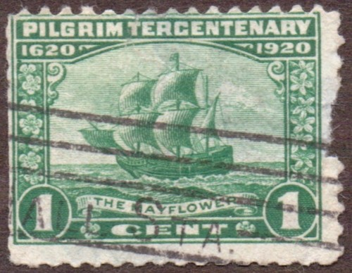 USA-Stamp-0548u.jpg
