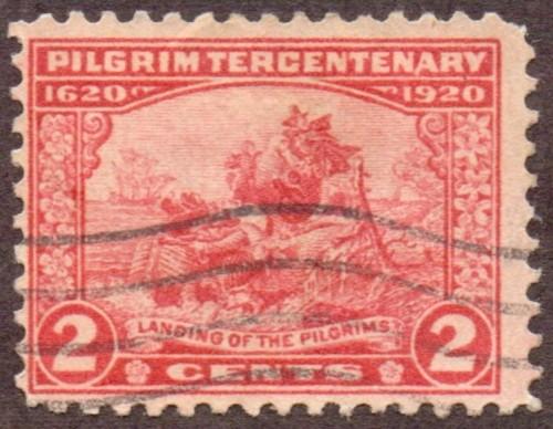 USA-Stamp-0549u.jpg