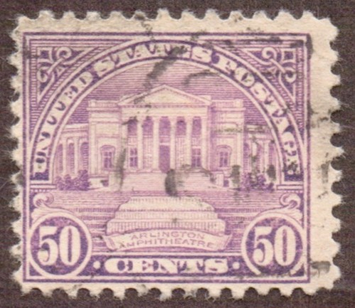 USA-Stamp-0570u.jpg