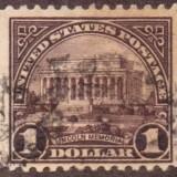 USA-Stamp-0571u