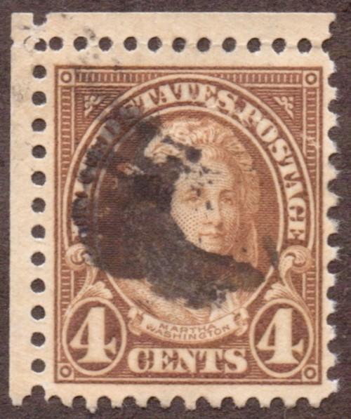 USA-Stamp-0585u.jpg