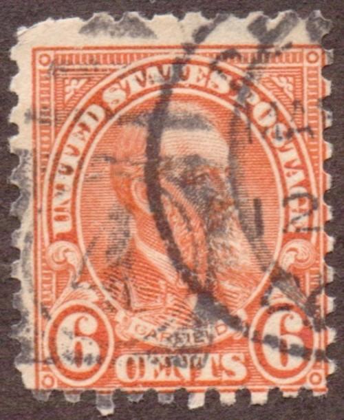 USA-Stamp-0587u.jpg