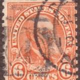 USA-Stamp-0587u