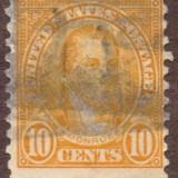 USA-Stamp-0591u