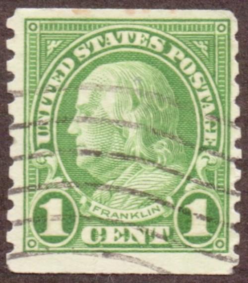 USA-Stamp-0597u.jpg